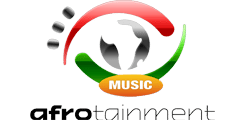 Afrotainment | International Channels from International Satellite & Antenna Service