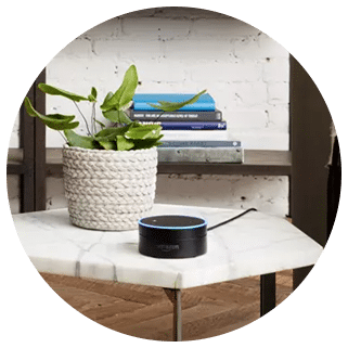 DISH Hands Free TV with Amazon Alexa - Ocala, Florida - International Satellite & Antenna Service - DISH Authorized Retailer