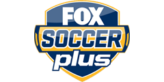 Sports TV Packages - FOX Soccer Plus - Ocala, Florida - International Satellite & Antenna Service - DISH Authorized Retailer