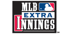 Sports TV Packages - MLB - Ocala, Florida - International Satellite & Antenna Service - DISH Authorized Retailer
