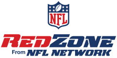 Sports TV Packages - Red Zone NFL - Ocala, Florida - International Satellite & Antenna Service - DISH Authorized Retailer