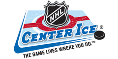 Sports TV Packages -NHL Center Ice - Ocala, Florida - International Satellite & Antenna Service - DISH Authorized Retailer