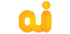 Oui | International Channels from International Satellite & Antenna Service