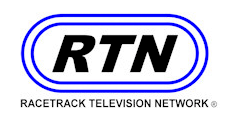 Sports TV Packages - Racetrack - Ocala, Florida - International Satellite & Antenna Service - DISH Authorized Retailer