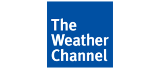 The Weather Channel | TV App |  Ocala, Florida |  DISH Authorized Retailer