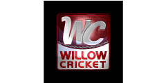 Sports TV Packages - Willow Cricket - Ocala, Florida - International Satellite & Antenna Service - DISH Authorized Retailer